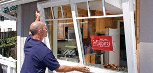 windows and doors barrie